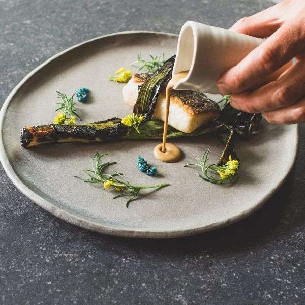 Top Hunter Valley restaurants to try on your day trip