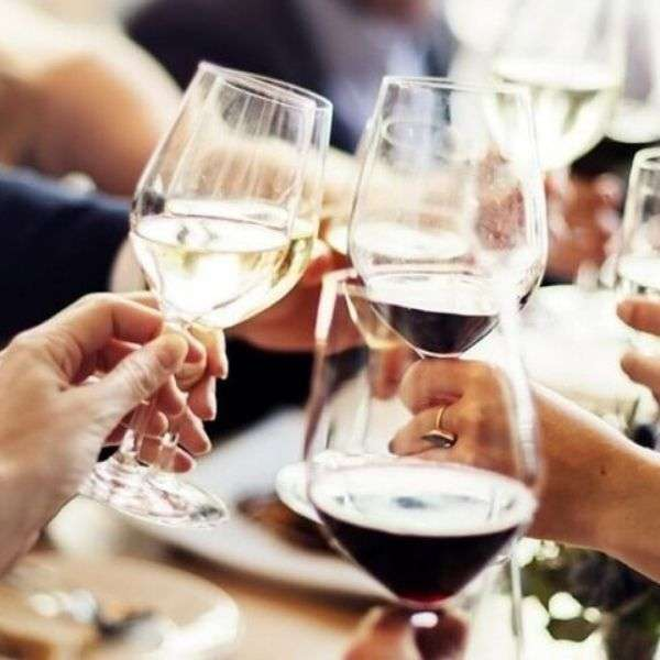 Wine tasting Hunter Valley Tours